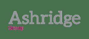 Ashridge X-Emergency Services