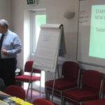 XES delivers 3-day Pre-Retirement Career Transition Programme to Gloucestershire Constabulary Officers