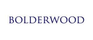 Bolderwood X-Emergency Services
