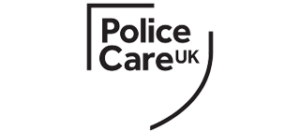 Police Care X-Emergency Services