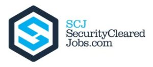 SJC X-Emergency Services