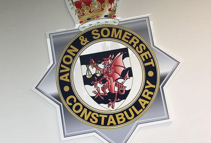 Somerset And Avon