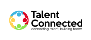 Talent Connected X-Emergency Services