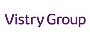 Vistry X-Emergency Services