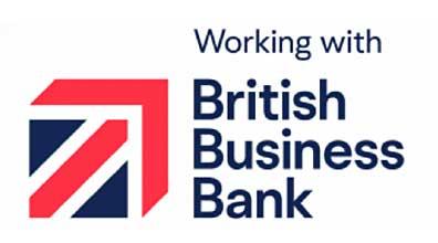 British Business Bank Large