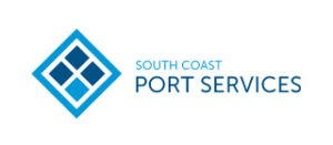 Port Services X-Emergency Services