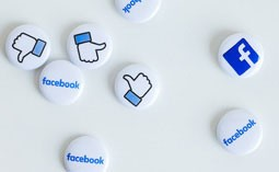 Start Up Loan Social Media Tool Kit