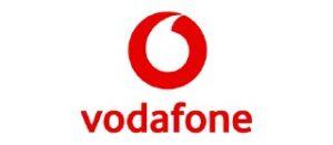 Vodafone X-Emergency Services