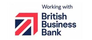 British Business Bank X-Emergency Services