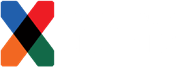 X-Emergency Services