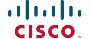 Cisco X-Emergency Services