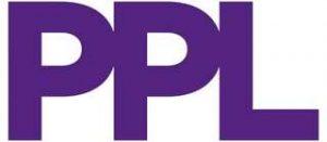 PPL- X-Emergency Services