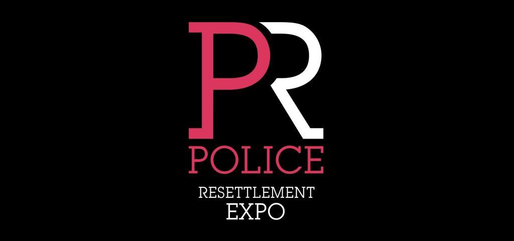 Police Resettlement Expo XES